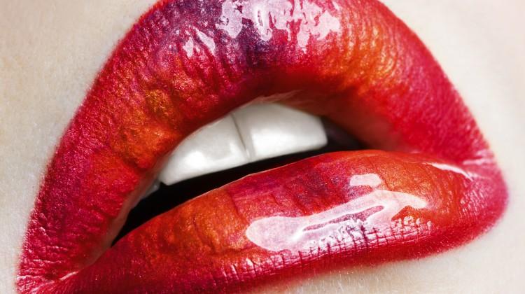 So hält der Lippenstift länger