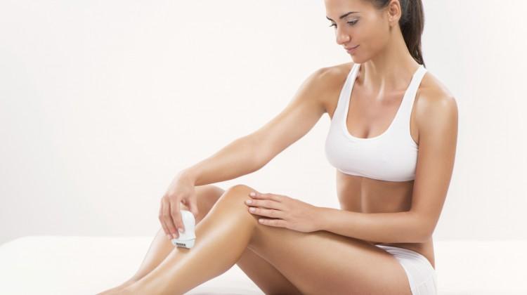 Rasur: Pflege nach dem Rasieren
