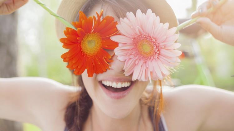 Sonnenschutz: Irrtümer unter der Lupe