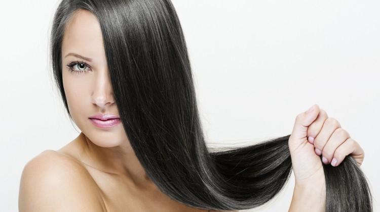 Pflegetipps für langes Haar