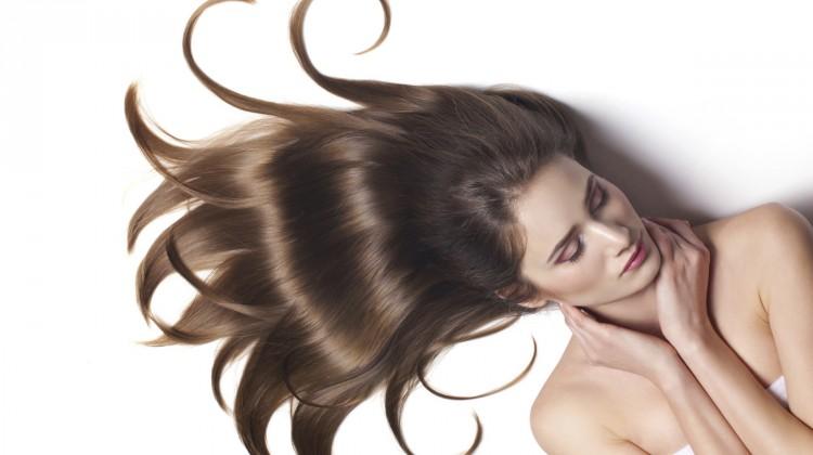 Tipps für glänzendes Haar