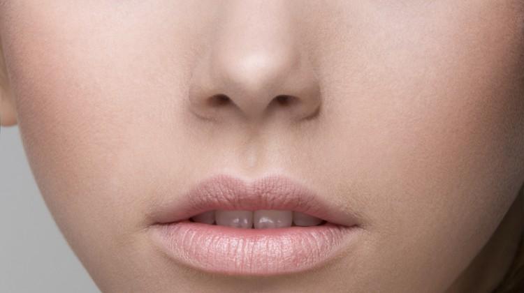 Hautrötungen: Was tun?