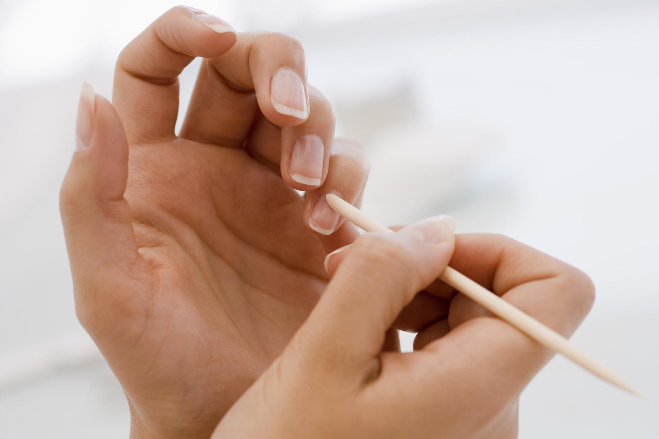 Maniküre: Tipps und Tricks für gepflegte Hände