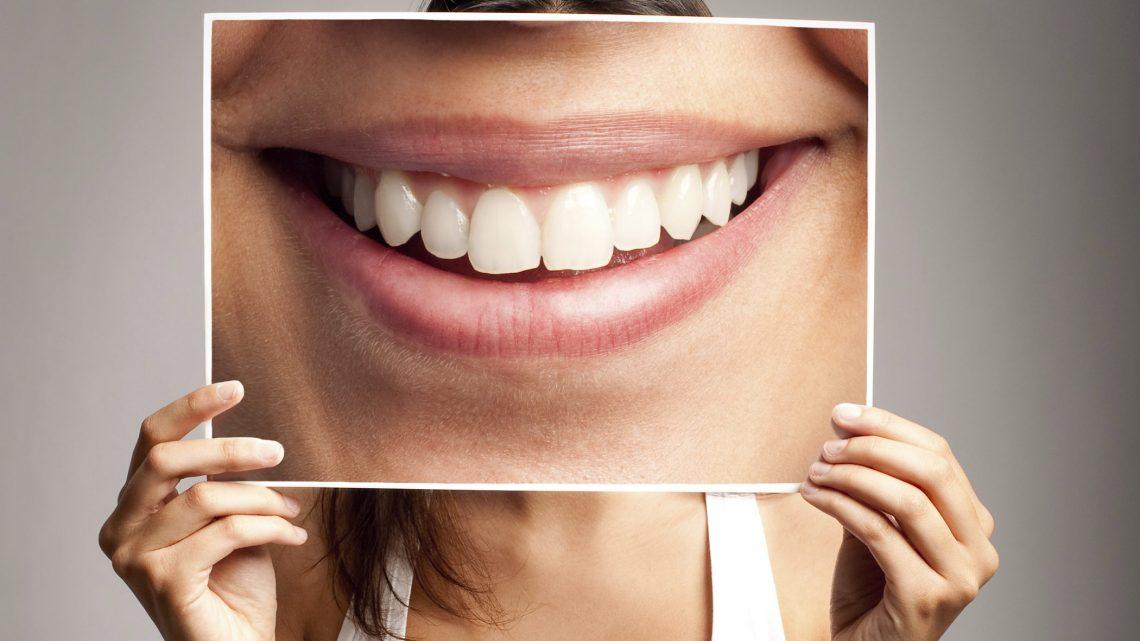 Tipps fürs Zähneputzen