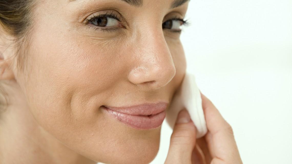 Beauty-Tipps, die jeder kennen sollte