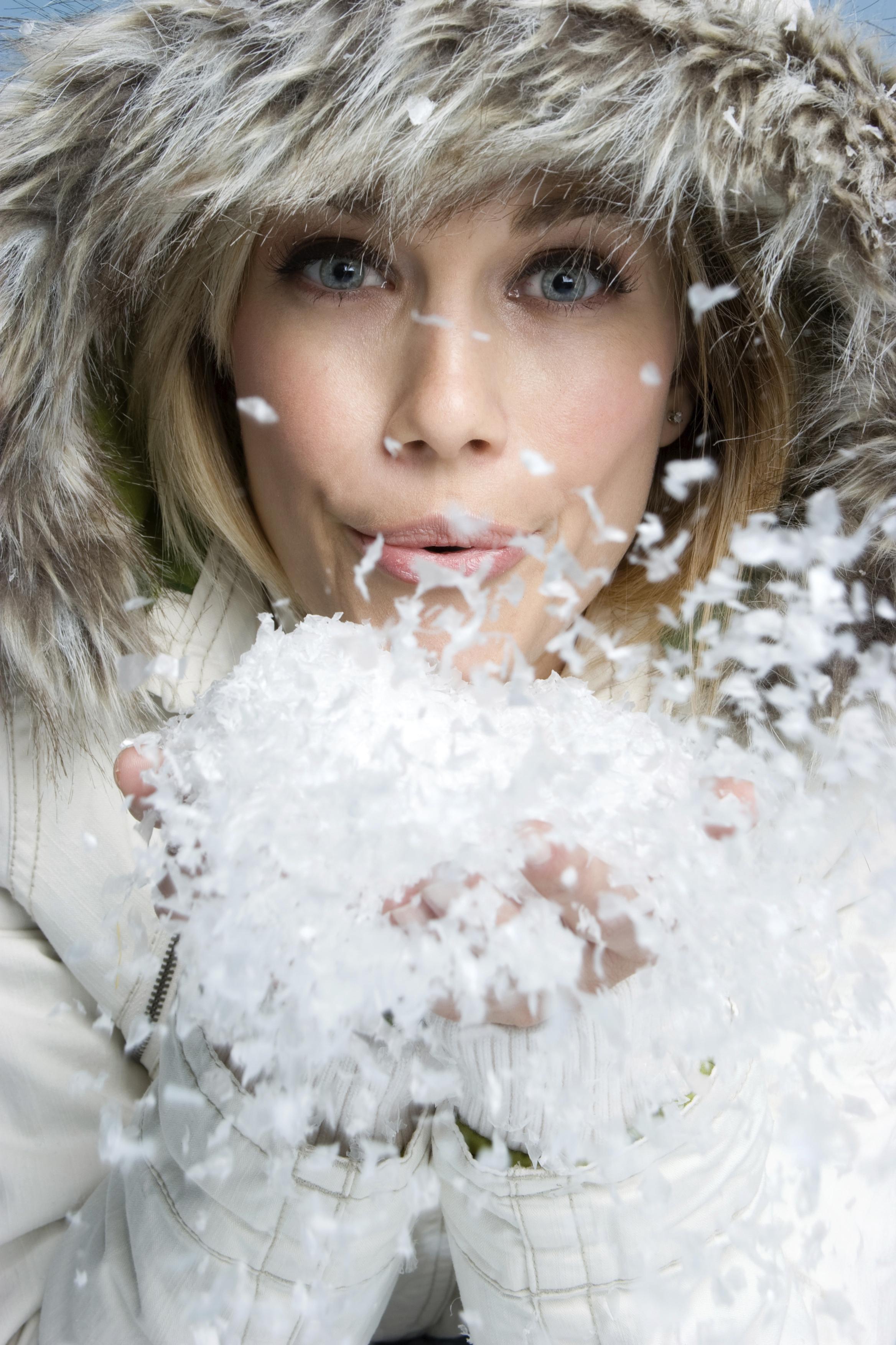 cold creams hautpflege im winter gegen wind und k lte. Black Bedroom Furniture Sets. Home Design Ideas