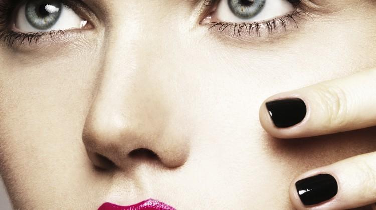 Die Kosmetik-Trends 2015