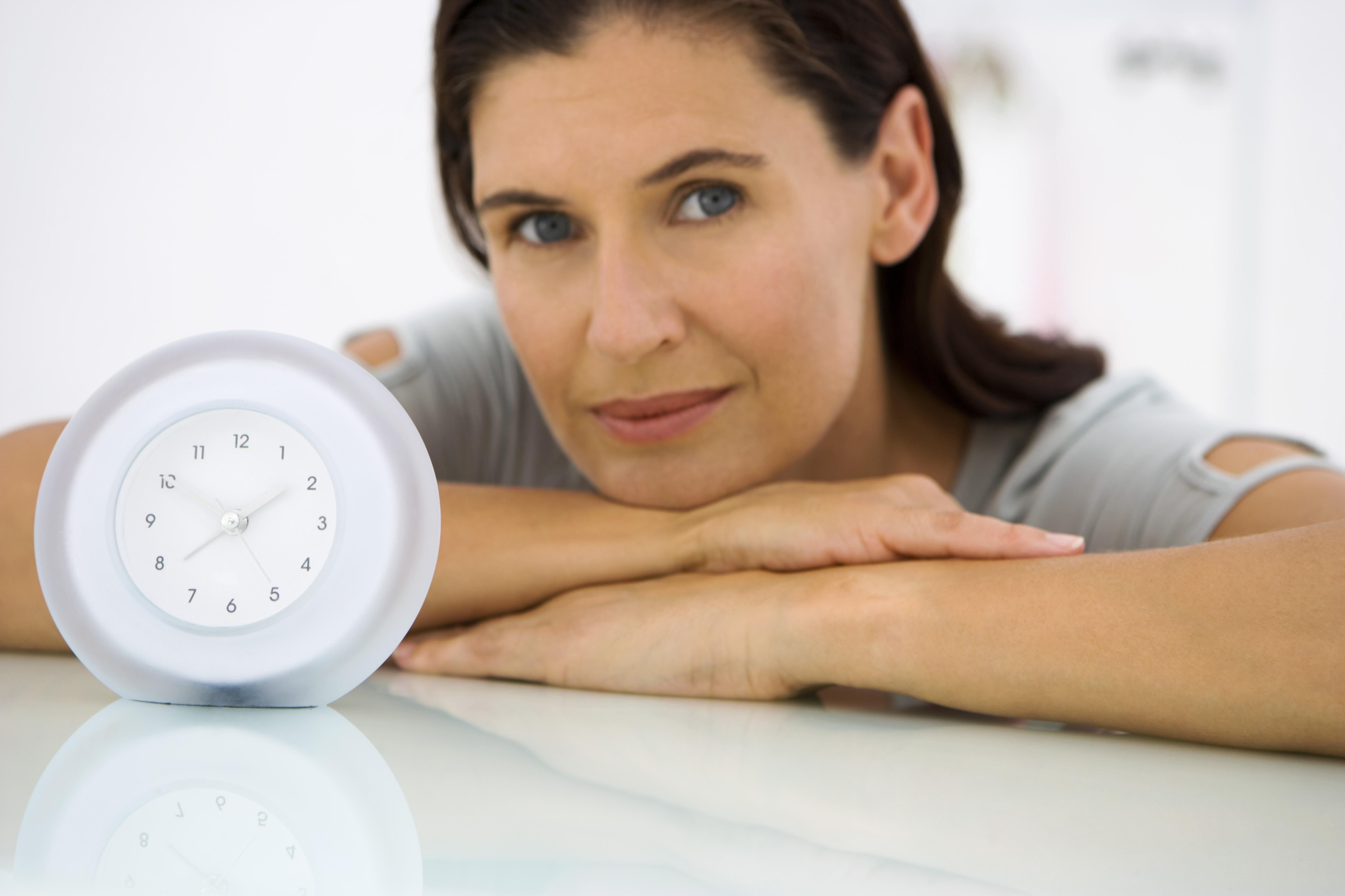 hautpflege unsere anti aging tipps kosmetik transparent. Black Bedroom Furniture Sets. Home Design Ideas