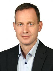 Stefan Kukacka