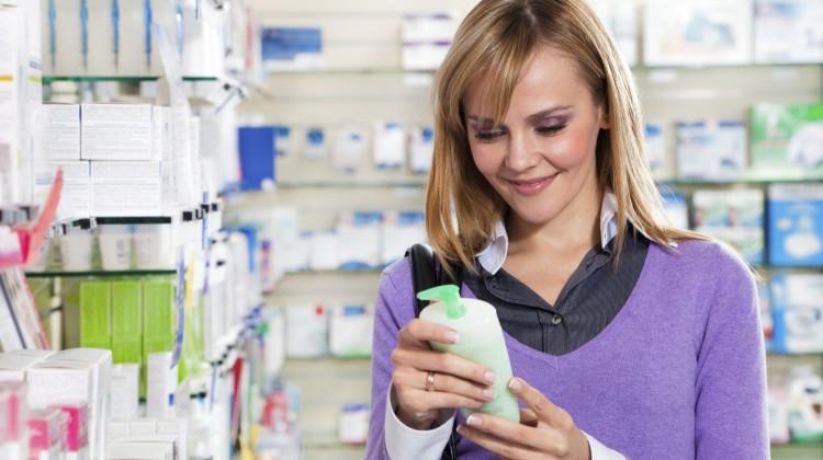 Kosmetik-Inhaltsstoffe: Die wichtigsten Inhaltsstoffe im Überblick