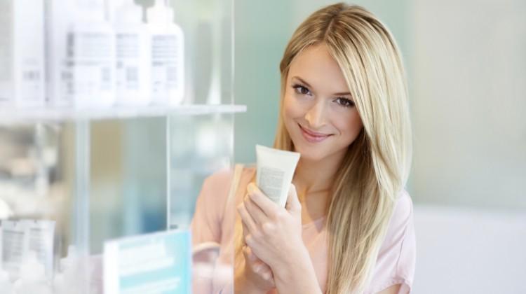 Hersteller verzichten auf Mikroplastik in Kosmetik