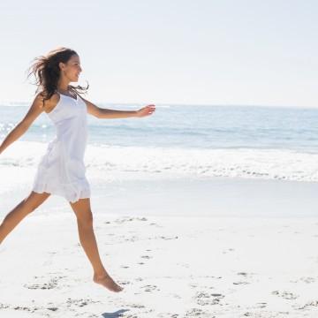 Sonnenschutz: Wie schütze ich mich vor der Sonne?