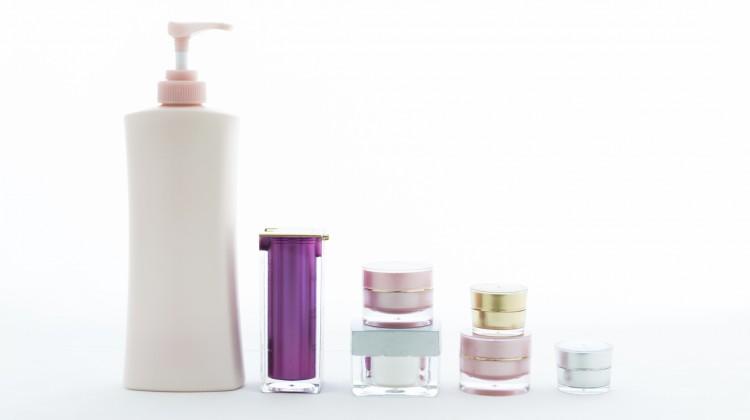 Kosmetika und Hormone: Kosmetikprodukte sind sicher und gesundheitlich unbedenklich
