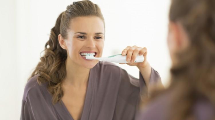 Zahnpflege: Trends und Tipps für die Mundpflege