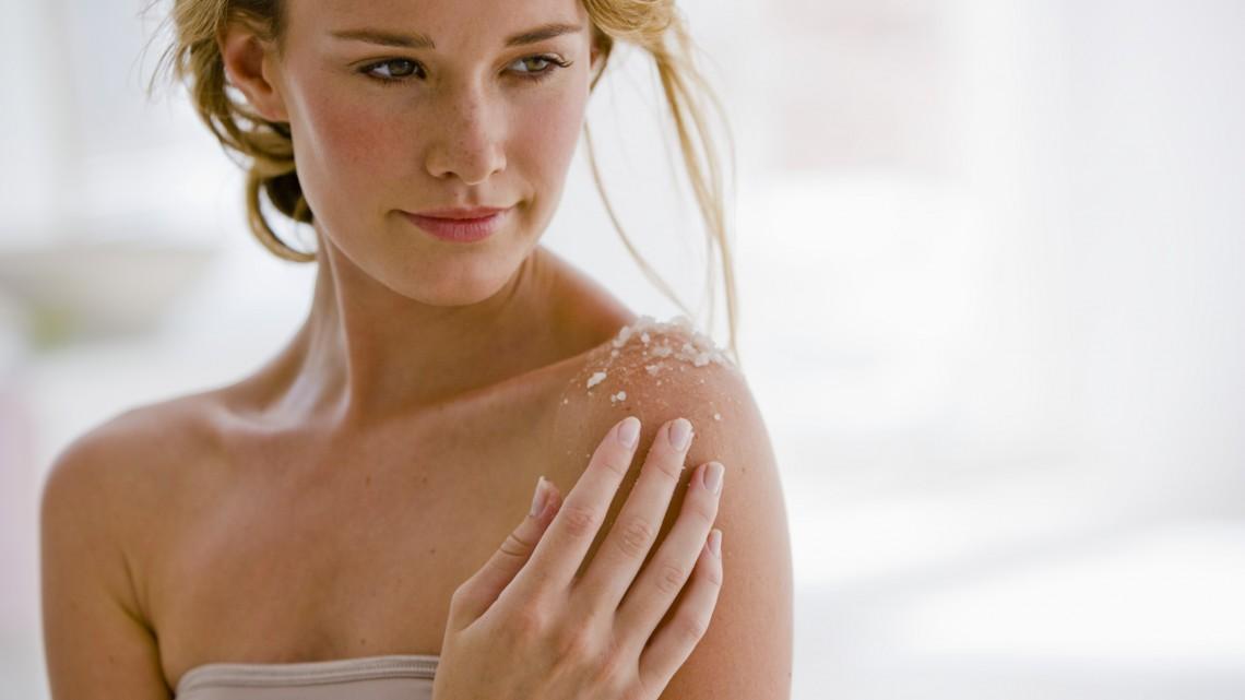 INCI: Was ist drin in Kosmetika?