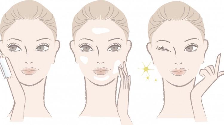 Was ist sensible Haut?