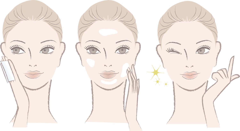 Was ist sensible Haut? Pflegetipps für gestresste