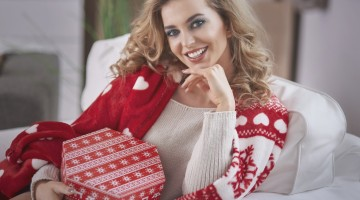Beauty-Tipps für Weihnachten